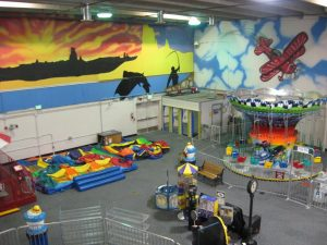 the best kids party place cdv software entertainment